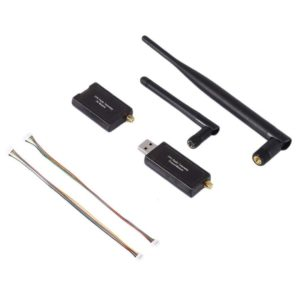 FPV/Telemetry/Remote Control