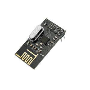 AI Thinker ESP Wi-Fi Modules